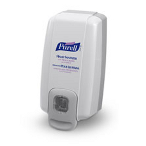 2120-06 Purell NXT Space Saver 1000